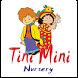 Tini Mini Nursery by Dzire Infotech