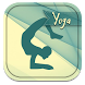 Yoga Exercise To Lose Weight by PerryNelsonfvb