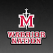 St. Michael HS Warriors by SuperFanU, Inc