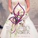 The Bride's Planner by Chofer PRO SA de CV