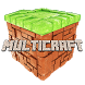 Multicraft: Pocket Edition by Touchapp Creative