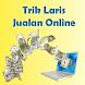 Trik Laris Jualan Online