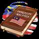 Skor Pengajian Malaysia by Grengrong