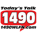 Today's Talk 1490 WLFN-AM by La Crosse Radio Group