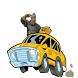 такси Московский by Такси недорого