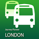A+ London Trip Planner by Routing4You