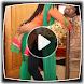 Bhojpuri hot video songs