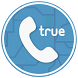 True ID Caller Name & Location by Stranger Foto Ltd