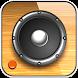 Loudest Bass Booster FREE by dev-sadik