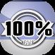 100% Fan del Celta by Sportapps Entertainment SL