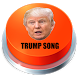 Trump Button Song by Parra