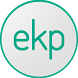 EKP Mobile by ionberry