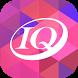 Smart IQ tests by Интеллектуальные системы