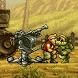 New Metal Slug 3 : Guide by Endog
