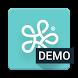 Carer App (Demo) by Nourish Care