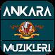 ANKARA MÜZİKLERİ by REFFAZUM