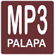 Dangdut Koplo Palapa mp3 by N'dens Studio