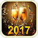 New Year Live Wallpaper by HQ Awesome Live Wallpaper