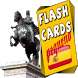 Spanish Droid FlashCards free by AbleApps