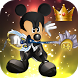 Micky Adventure World :Quest for a Magical Castle by World adventure