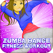 Zumba Dance Fitness Workout Videos by Om Yoga Fitness