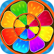 Sweet Jelly Crush Candy by A.I GAMES