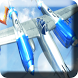 Air Strikers 1945 Attack Force by HDS Studios