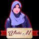 Murottal Al Qur'an Wirda Mansyur Mp3 by amily corp