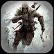Assassin's Creed Wallpaper by MantekApps
