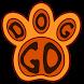 Doggo the app for dogs by Meet_Dodo