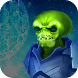 Galactic Hero by Clockwatchers Inc