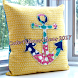Cute Pillows Design Ideas 2017 by ZahraStudio