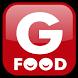Gastro Food by X-Point Soluções Tecnológicas