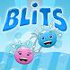 BLiTS by Gemcraft Games Studio
