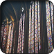 Stained Glass Wallpapers by HAnna