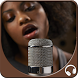 Soul Music Radio by Free Radio Stations