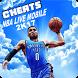 CHEATS NBA LIVE MOBILE LVL UPS by USA GUIDE