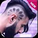 Hair Style Image by Indian App Devloper