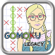 Gomoku Legacy by Innovatio Primus
