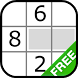 FREE SUDOKU MULTIPLAYER by keyja.com