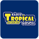 Tropical Gospel by Mobifull Mobile Apps