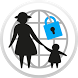 Data Nanny by NE Device SW Ltd.