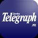 Derby Telegraph AR by Ooh-AR