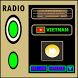 Radio Vietnam Stations by World Quality hd radio free