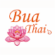 Bua Thai by Melih Ozal