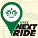 UNCC NextRide by ridesystems