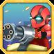 Turret Defense Premium: TD Battles by Ruby Entertainment
