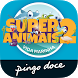 Pingo Doce Super Animais 2- Álbum Digital by Brand Loyalty Special Promotions B.V.