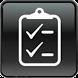 Sociogrid Task by Portalvision
