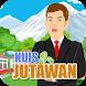 Kuis Jutawan by Studio Edukasi